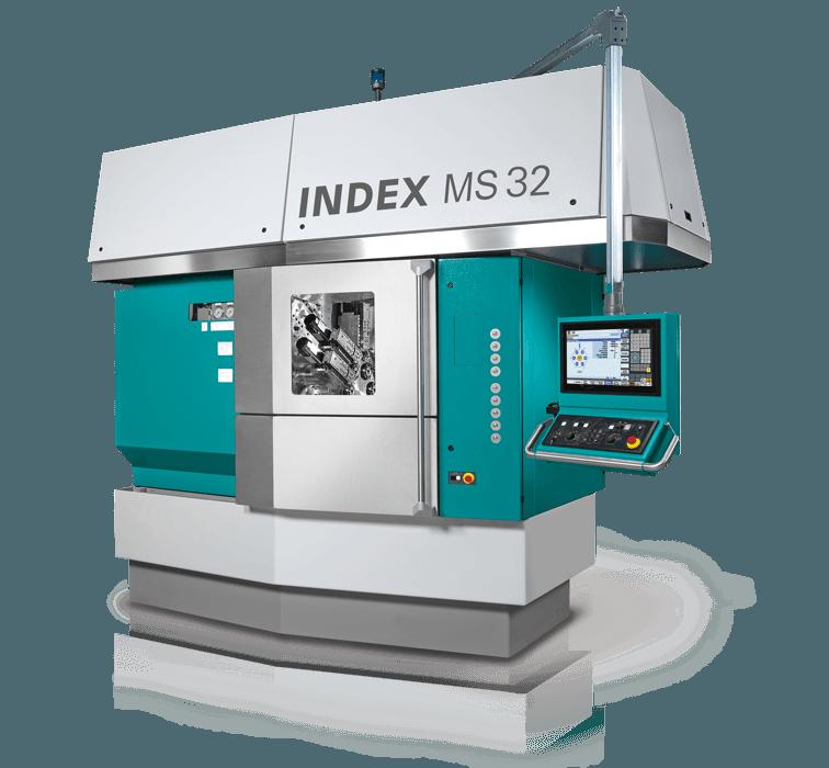 Index MS32