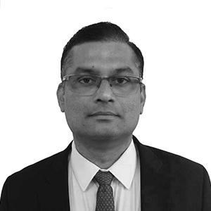 Prabhat Kutty
