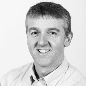 Andrew Young Kingsbury UK