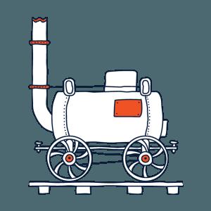 industry 4.0 history