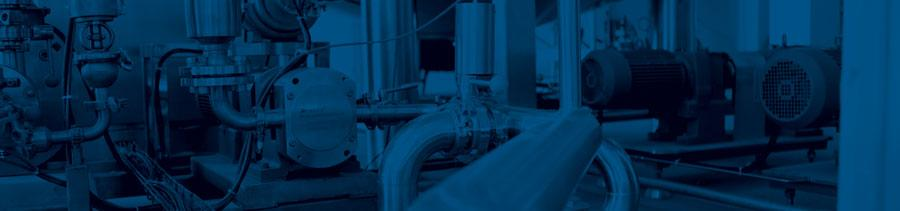 how industry 4.0 will shape the manufacuturing industry